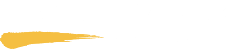Broadmark Realty Capital