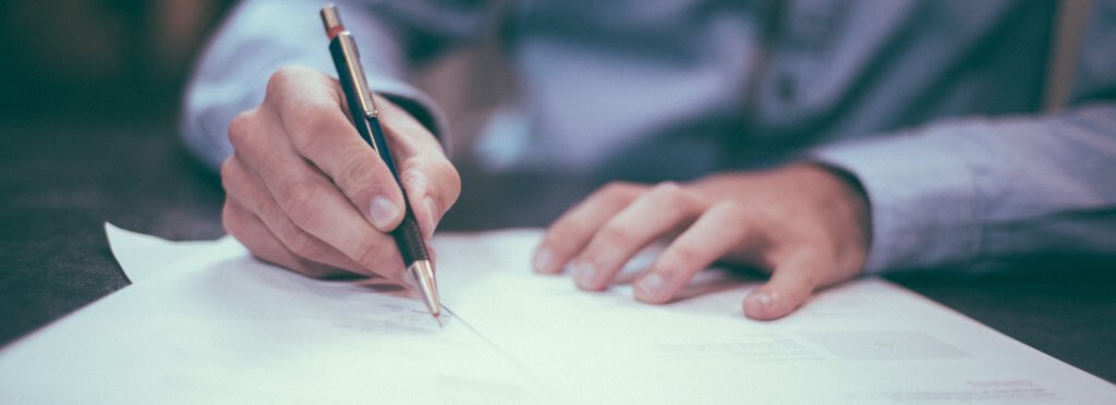 writing pros of private lending