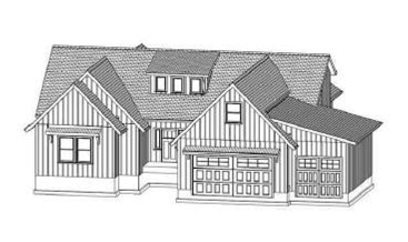 Financing for single-family homes in Dover, ID.