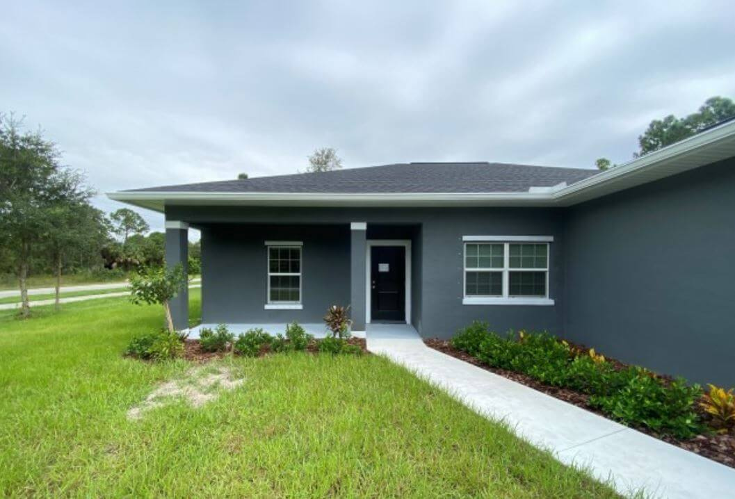 construction loan in florida